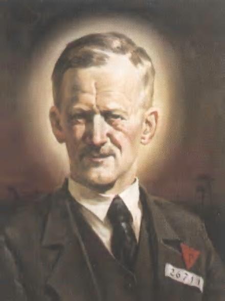 Stanisław Starowieyski